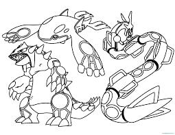 Pokemon Coloring Page Diywordpressme