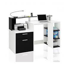 office desk black. Office Desk Black O