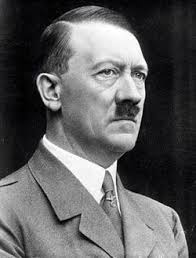totalitarian leaders adolf hitler totalitarian leaders of world war 2