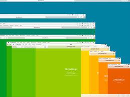 Safari Ui Templates Sketch Freebie Download Free Resource For