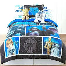 awesome star wars bedding sets luxury bedding sets skesite star wars queen bedding sets decor