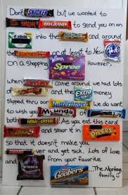 75c70b f0209fd977e4080bc3fef fathers day candy poster candy poster for friend