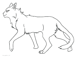 Coloring Pages Of Cat Cat Coloring Page Cat Color Pages Cats