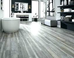best underlayment for vinyl plank flooring best for vinyl plank flooring on plywood underlayment for vinyl best underlayment for vinyl plank