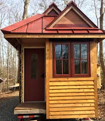 tiny house charlotte nc. Ryan Mitchell\u0027s Tiny Home. House Charlotte Nc O