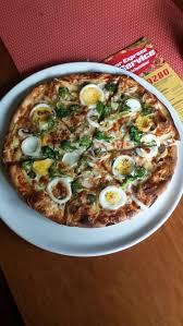 Hackfleischpizza nach griechischer art rezepte: Pockinger Express Pizzaservice From Pocking Menu