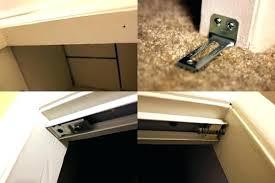 how to install bifold closet doors. How To Install Bifold Closet Doors Installation Tips For Installing  Door Mobile Home Skirting