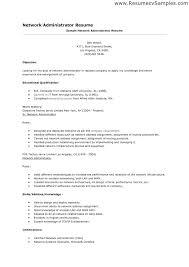 where should i post my resume what should be in a resume good resume look  like