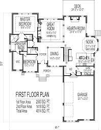 literarywondrous bedroom house plans popular 6 bedroom bungalow house plan new 2 6 bedroom 2 story house plans 3d