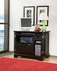 wooden home office desk. Desk:4 Foot Computer Desk Corner Home Office Wooden Small Desktop O