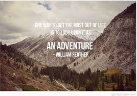 Explore Quotes Simple Explore Quotes New Quotes About Explore The Nature Archives