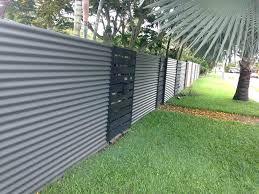 corrugated metal fence corrugated fence corrugated metal fence corrugated metal fence panels corrugated fence corrugated corrugated metal fence