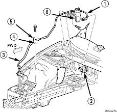 similiar chrysler 300m engine diagram keywords 2000 chrysler 300m starter location wiring engine diagram