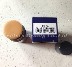 kryolan tv paint stick 25 g make up concealer stick make up foundation stick contour concealer foundation fs36