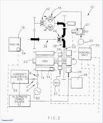 Delco starter solenoid wiring diagram best of remy generator