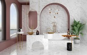 <b>Lazzaro Creto</b> плитка для ванной купить недорого в Москве ...