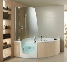 Bathroom Designs: 27 Color Changing Shower - Bathroom Design