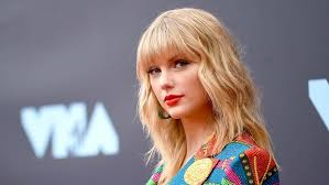Taylor Charts Taylor Swift Leads Hot 100 Songwriters And Producers Charts
