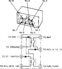 crx wiring diagram radio wiring diagram and hernes 1987 honda crx radio wiring diagram the