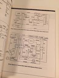 desa service manual high pressure portable forced air heaters desa service manual high pressure portable forced air heaters 1992 4