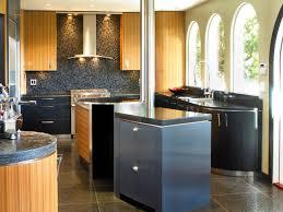 Cafe Latte Kitchen Decor Coffee Kitchen Decorating Themes Image Of Kitchen Decorating