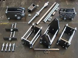 diy motorcycle frame parts new chop source frame jig kits and neck centering cones motorcycle