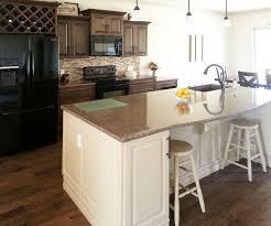 kitchen cabinet refacing denver kitchen cabinet refacing diy on