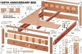 free bed frame bed frame building plans free woodworking plans queen bed frame plans free queen bed frame plans free bed frame singapore