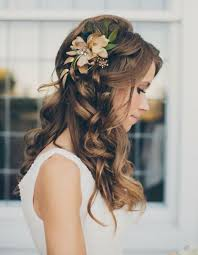 Coiffure Pour Mariage Cheveux Court Best Of Les Plus Belles