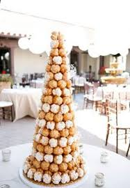 33 Best French Wedding Cakes Images French Wedding Cakes Bakken