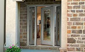 front door with sidelightSimple Wrought Iron Front Doors  Doors  Windows Ideas  Doors