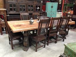 furniture san diego. Contemporary San San Diego Furniture Furniture Shipping Ethnic Mexican Table Throughout C