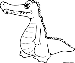 Small Picture Trend Print Out Coloring Pages 33 With Additional Coloring Pages