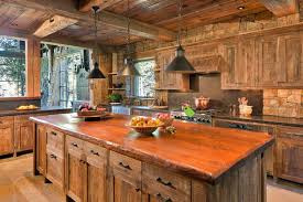 ... View in gallery This kitchen ...