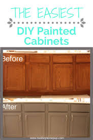 Bathroom Improvement best 25 diy bathroom remodel ideas rust update 5871 by uwakikaiketsu.us