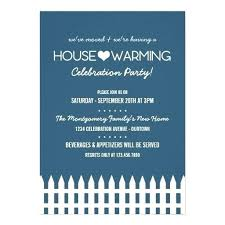 Housewarming Party Invitations Free Printable House Warming Party Invitations Free Printable Invite Card Templates