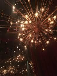 comet lighting. Interesting Lighting Broadway Musical And The Great Comet Image To Comet Lighting