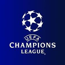 champions league chart 2018 uefa champions league championsleague twitter