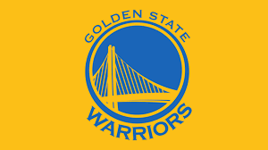 golden state warriors logo 2015. Unique State 18 Jan ROCKu0027s Day With The Golden State Warriors And Logo 2015 R