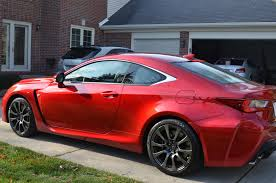 2018 lexus rc f. beautiful 2018 welcome to club lexus rcf owner roll call u0026amp member introduction  thread with 2018 lexus rc f