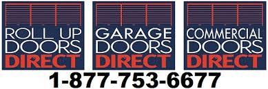 barn garage doors for sale. BUY DOORS DIRECT 1-877-753-6677 Barn Garage Doors For Sale D