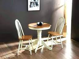 kitchen table ikea dining tables kitchen table small kitchen table