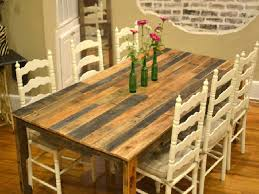 dining room table with leaf plans. cool dining room table plans with leaves 64 for chairs sale leaf h
