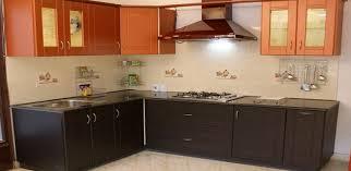 modular kitchen bangalore banner ikea kitchen design gallery