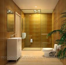 bathroom decor ideas for apartments. Small Shower Rooms Design Ideas Yellow Bathroom Decorating Tiny Room Washroom Decor For Apartments