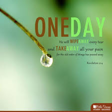 Quotes About Death Of Loved One Inspirational Quotes Death Loved One QUOTES OF THE DAY 72