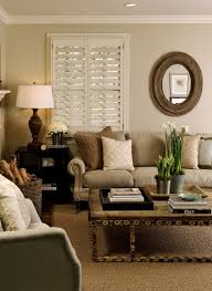 Paint For Living Room And Kitchen Living Room Paint Color Schemes White Color Sofas Paint Color