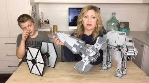 Our Best <b>Bites</b> - Mega Discount on Legos! | Facebook