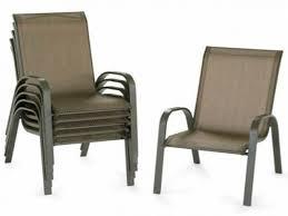plastic stackable patio chairs. Walmart Stackable Patio Chairs 28 Images Green Plastic Sling Back U