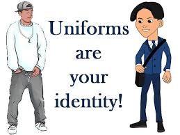 reasons why university students should wear uniforms the  10 reasons why university students should wear uniforms